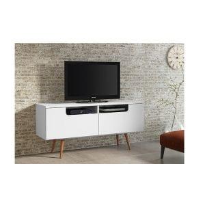 Ideaz Jensen TV Cabinet
