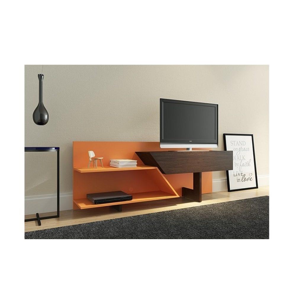 Ideaz Prisma TV Cabinet