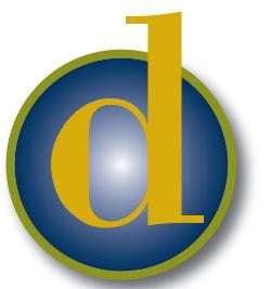 About Decorum Furniture Store in Norfolk