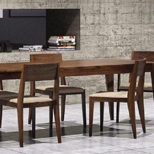 Decorum Furniture Store in Norfolk VA