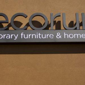 Decorum Furniture Store in Ghent | Norfolk VA
