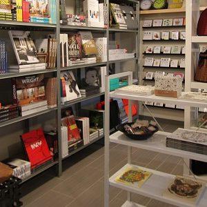 Norfolk Gift Shop at Decorum Furniture