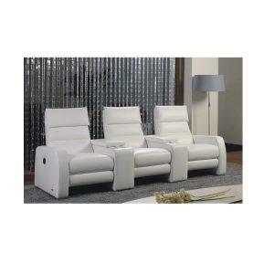Living Room Furniture at Decorum Furniture in Norfolk VA