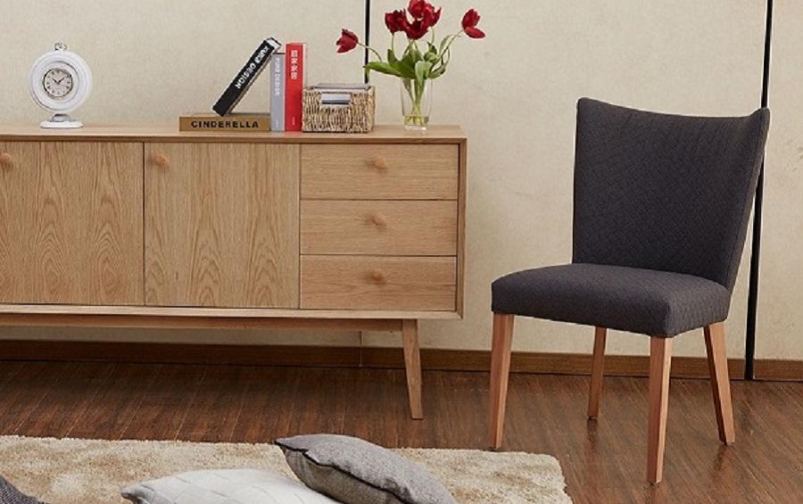 Decorum Deals - Furniture Sale