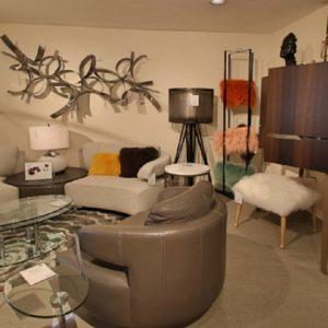 Decorum Furniture Norfolk Design Team