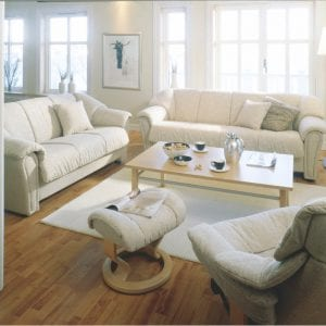 Living Room Chairs and Furniture at Decorum