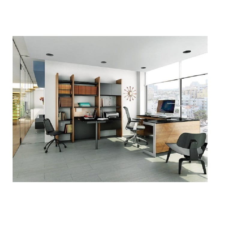 BDI Semblance Office Collection