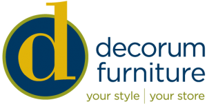 Decorum Furniture - Norfolk VA