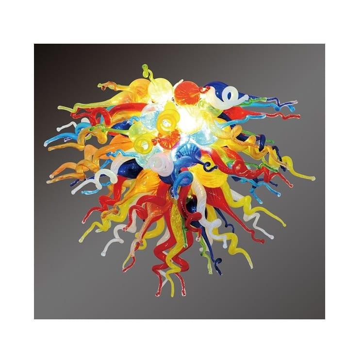 Viz Art Glass - Table top Art