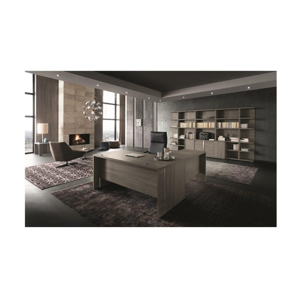 Alf Tivoli Office Collection