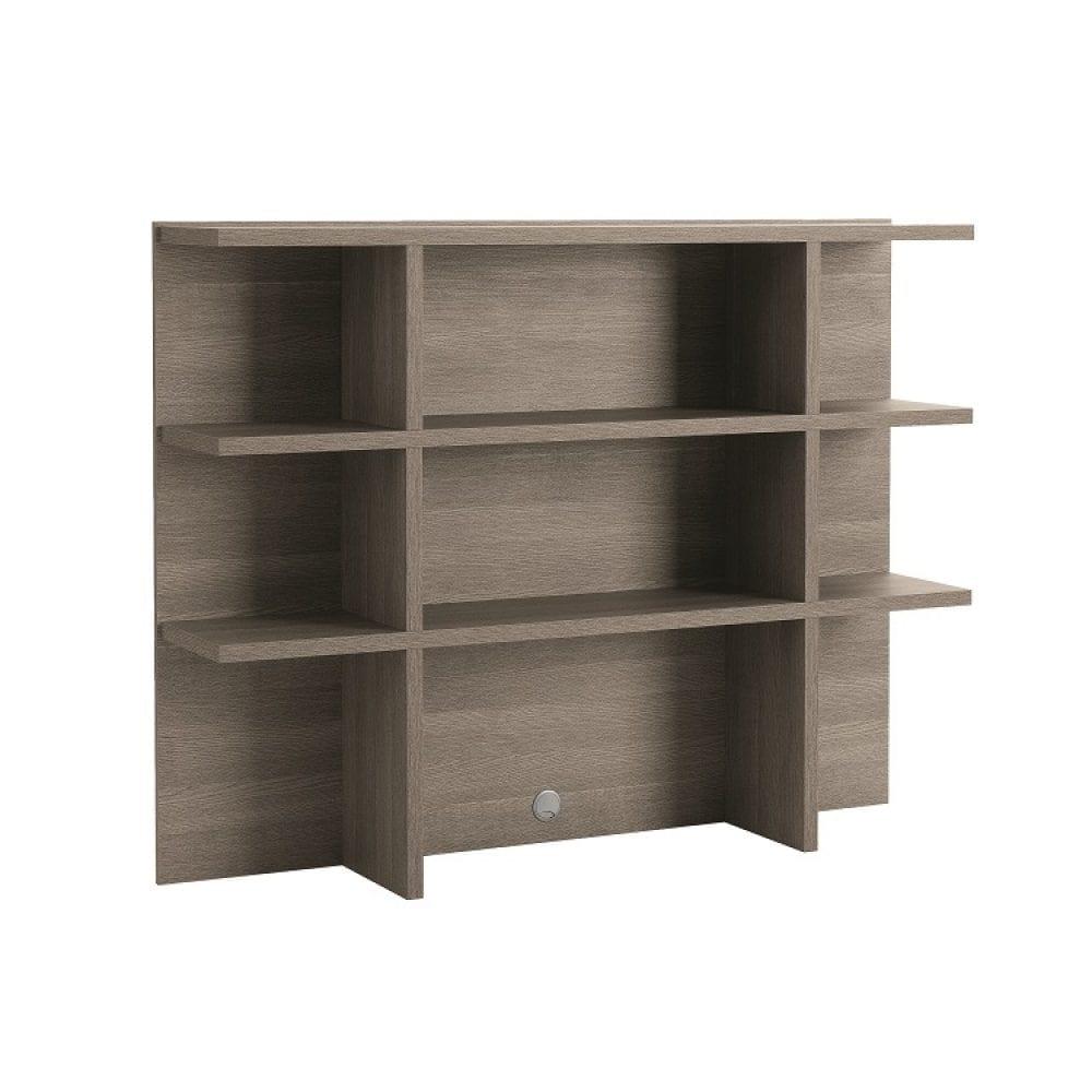 Alf Tivoli Office Collection - Hutch