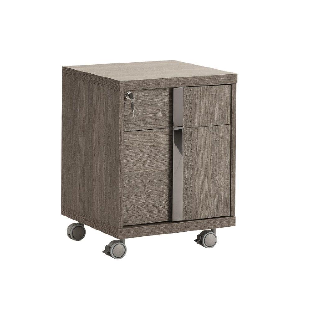 Alf Tivoli Office Collection - Pedestal