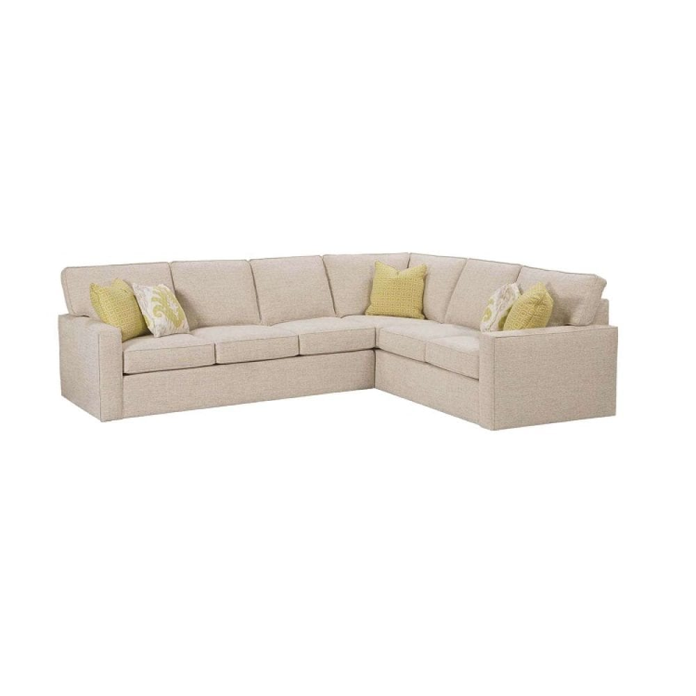 Brady Collection Kent Sectional