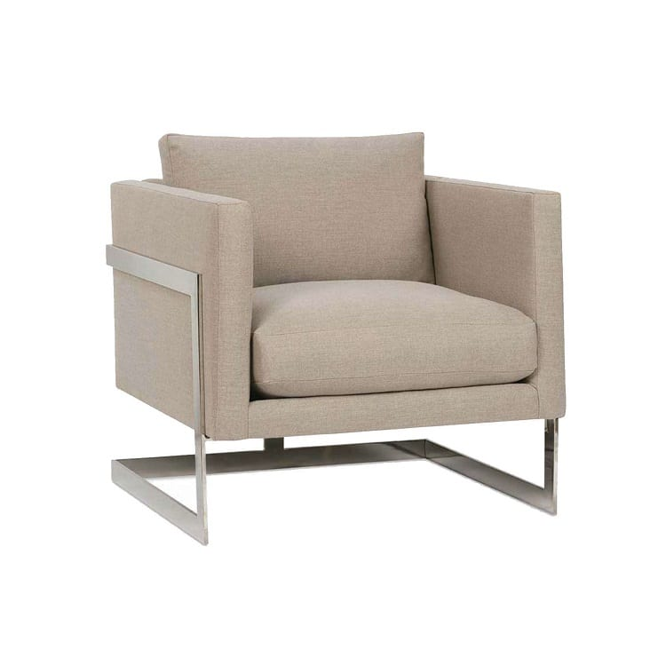 Brady Collection Luca Occasional Chair