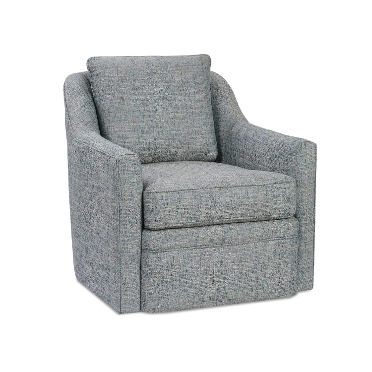 Brady Collection Mylo Swivel Chair