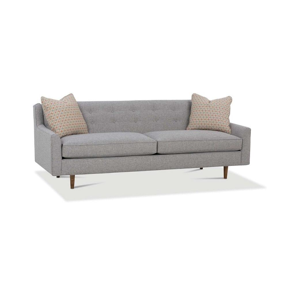 Brady Collection Lana Sofa