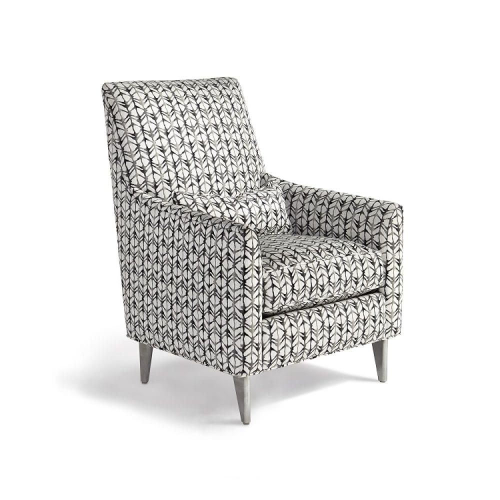 Lazar Blade Chair