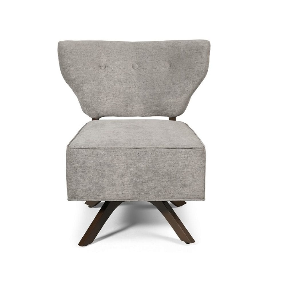 Lazar Swivelette Swivel Chair