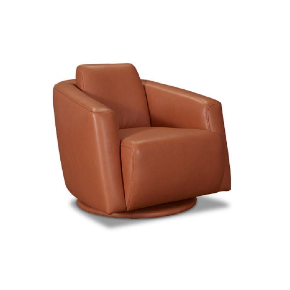 W. Schillig Nino Swivel Rocker