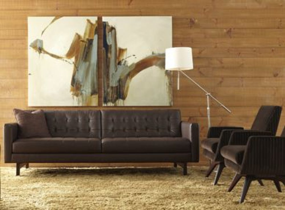 american-leather-parker-sofa_3