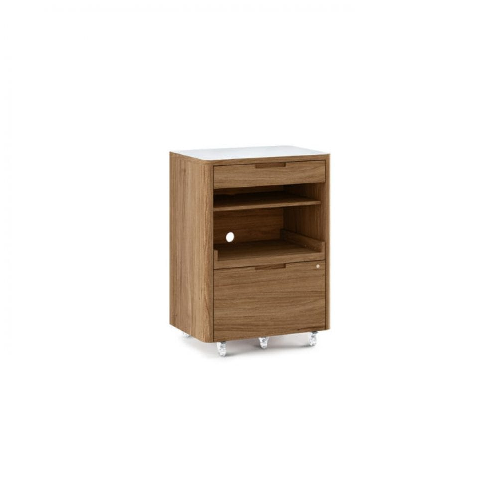 BDI Kronos Office Collection Multifunction Cabinet