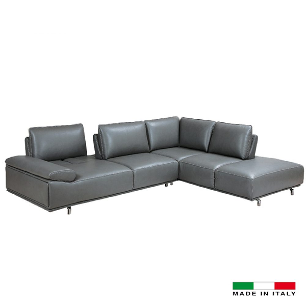 bellini-modern-roxanne-sectional_1