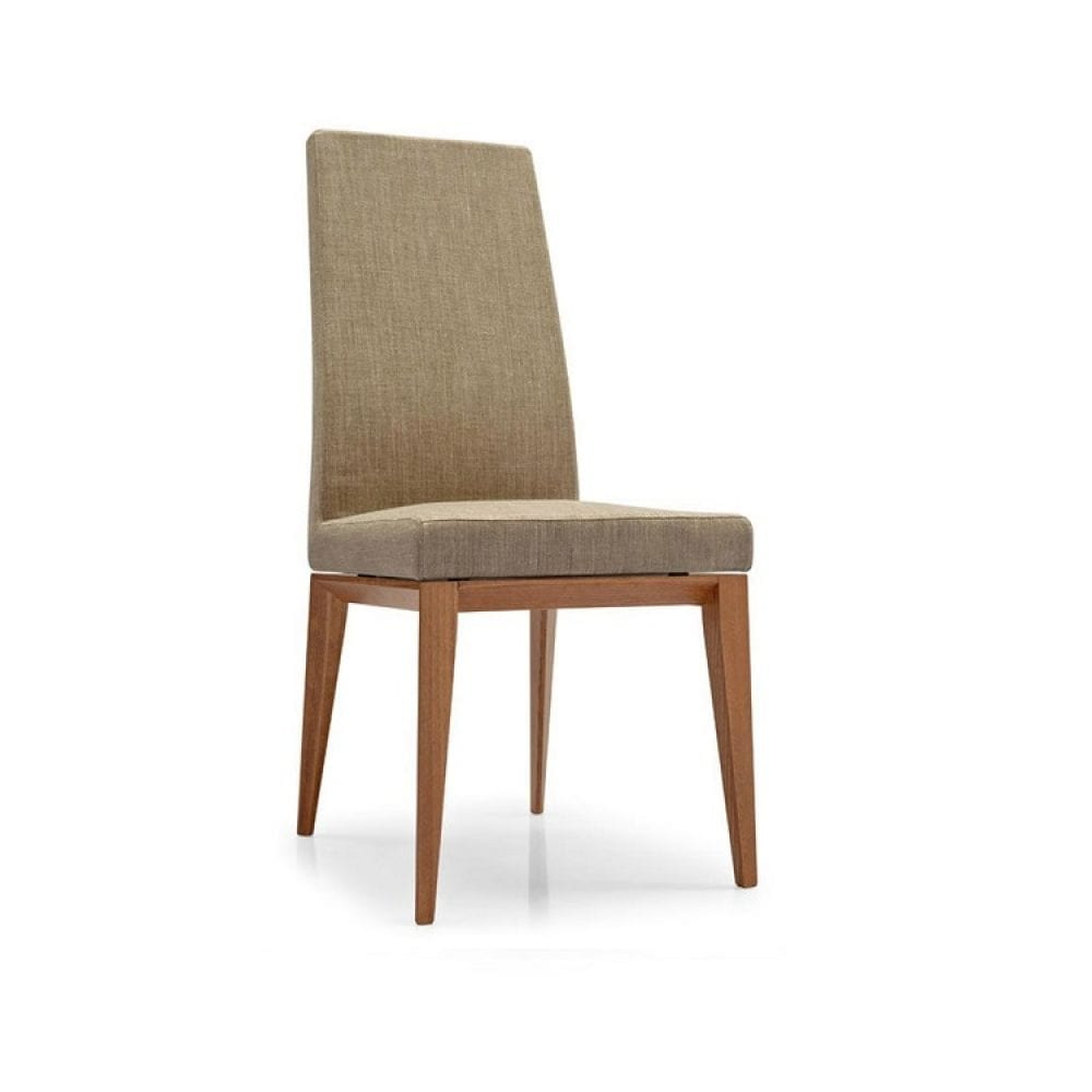 Calligaris Bess Side Chair