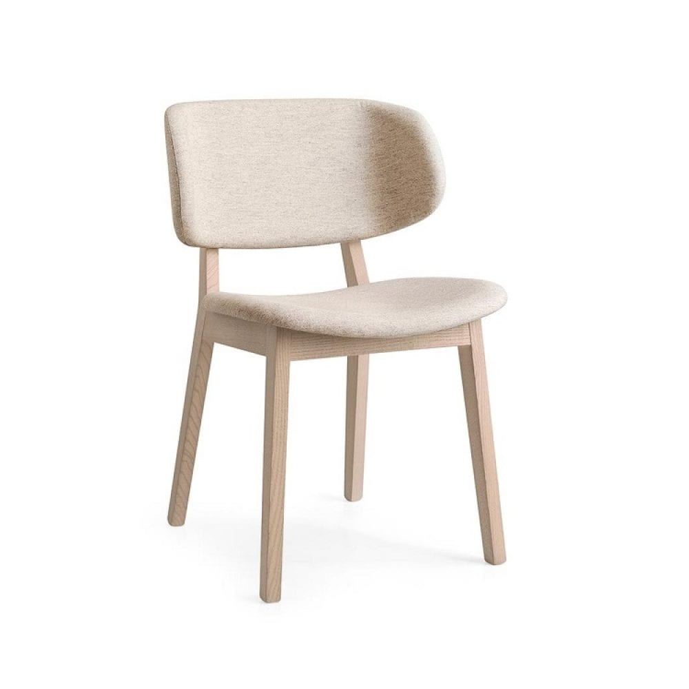 Calligaris Claire Side Chair