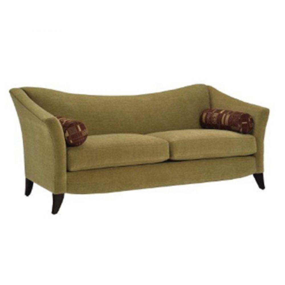 lazar-prague-sofa