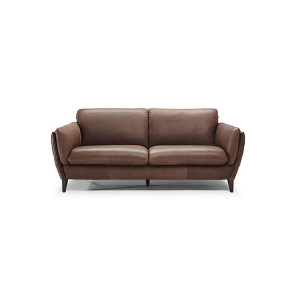 natuzzi-editions-b908-sofa-and-chair_1