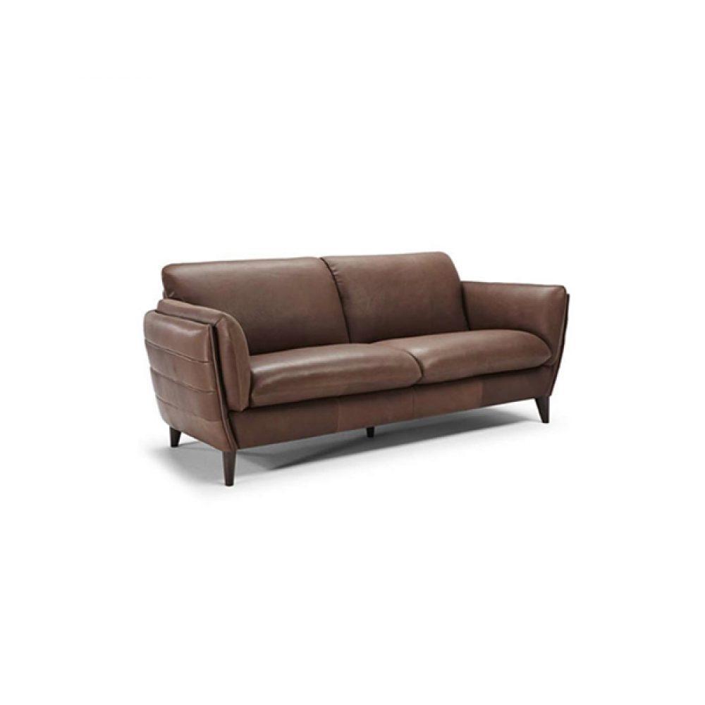 natuzzi-editions-b908-sofa-and-chair_2