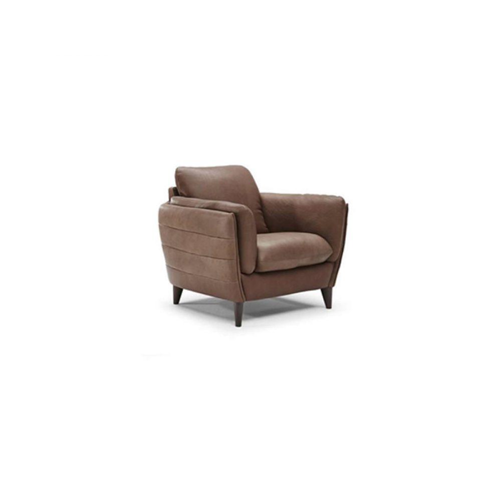 natuzzi-editions-b908-sofa-and-chair_3