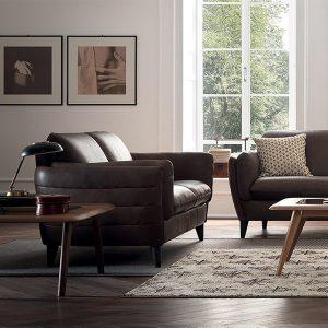 natuzzi-editions-b908-sofa-and-chair_4