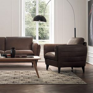 natuzzi-editions-b908-sofa-and-chair_5