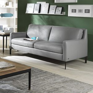 natuzzi-editions-c009-sofa-and-chair_6