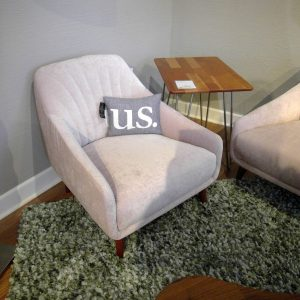 natuzzi-editions-c014-chair-569.90pg