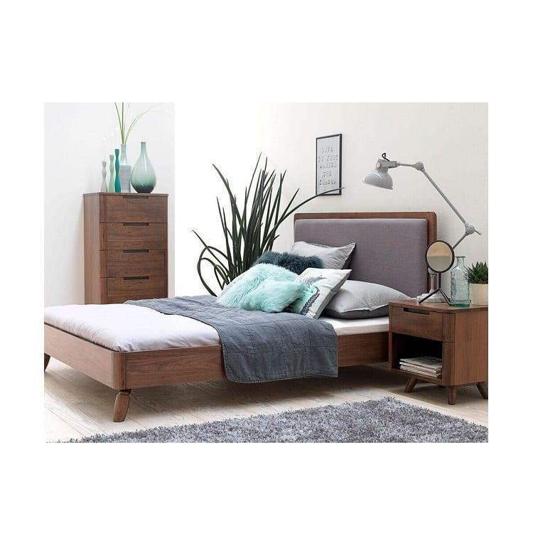 Bedroom Furniture Store: Unique Tahoe Bedroom Collection