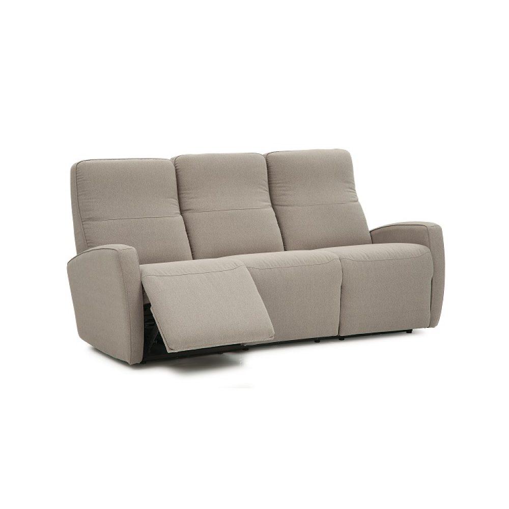 Palliser Sierra II Reclining Sofa