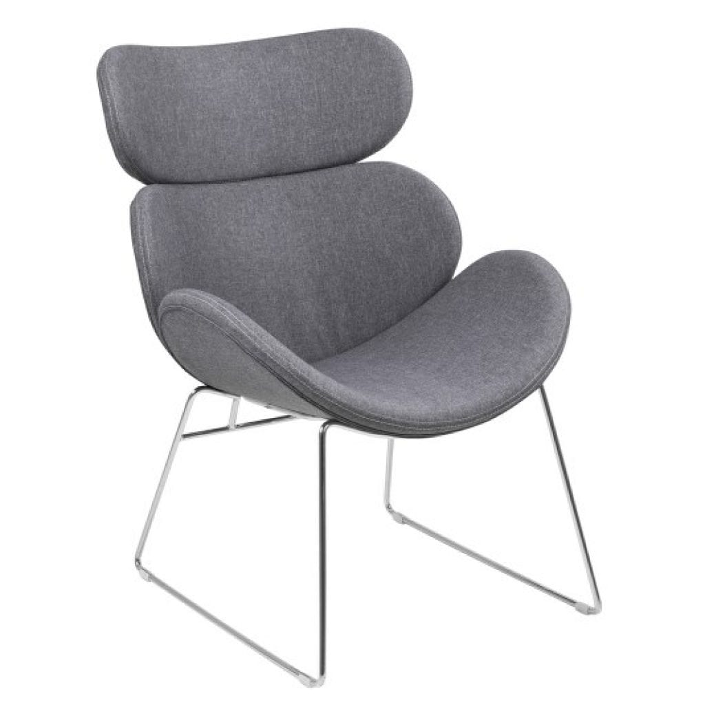 Actona cazar resting chair