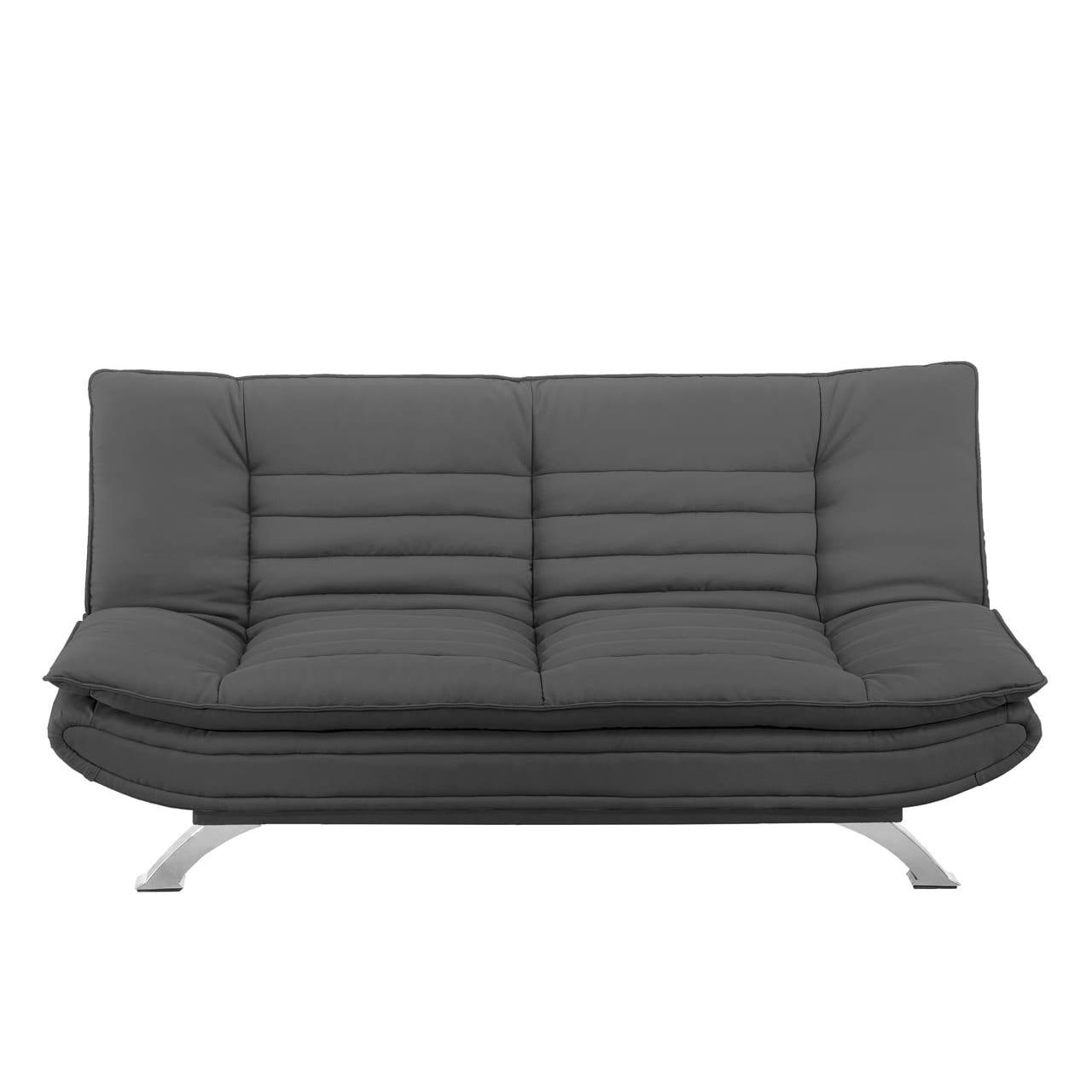 Actona Faith Sleep Sofa