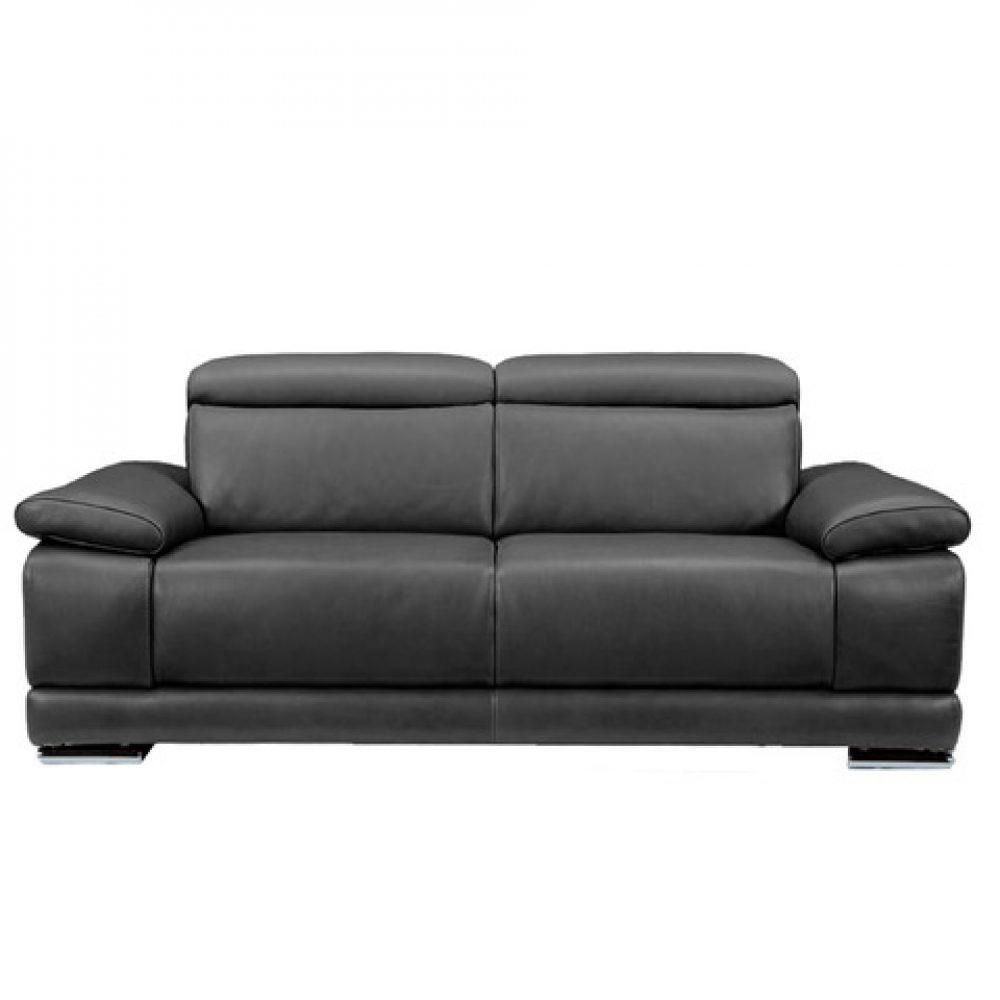 Bellini Modern Grace Sofa