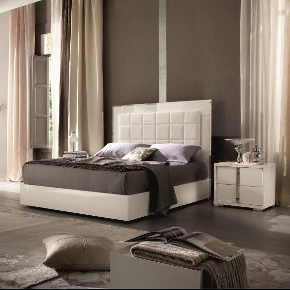 Alf Imperia Bedroom Decorum Furniture Store Part 1