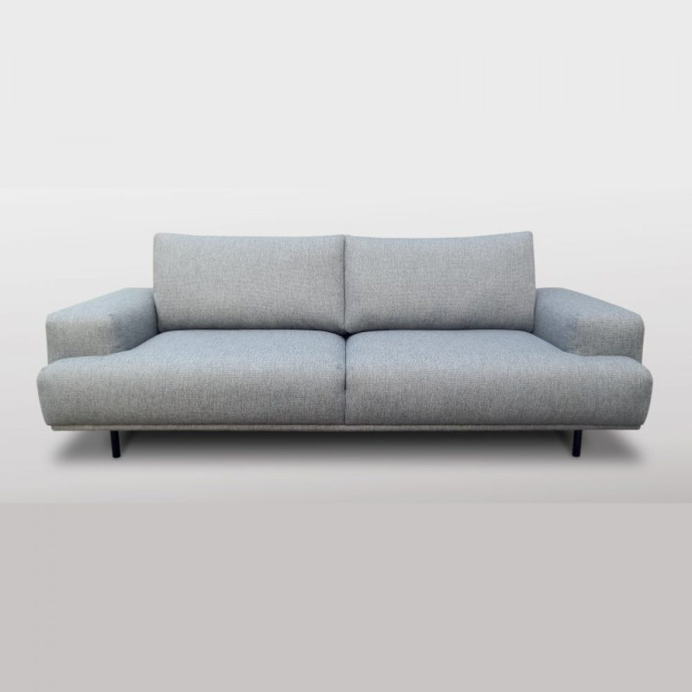 Actona Arlington Sofa