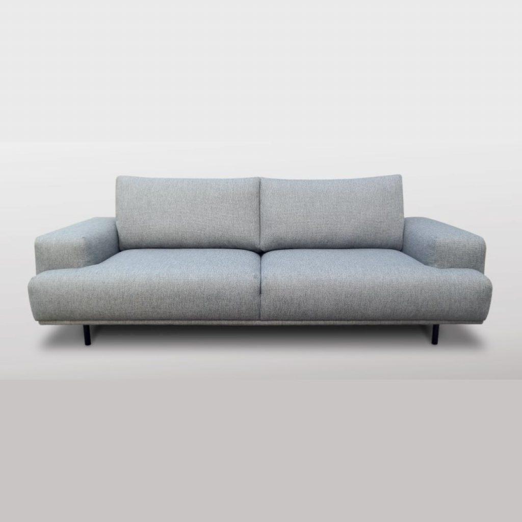 Actona Arlington Sofa