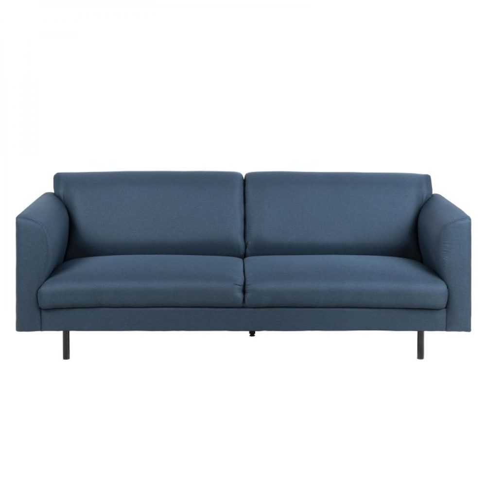 Actona Conley Sofa