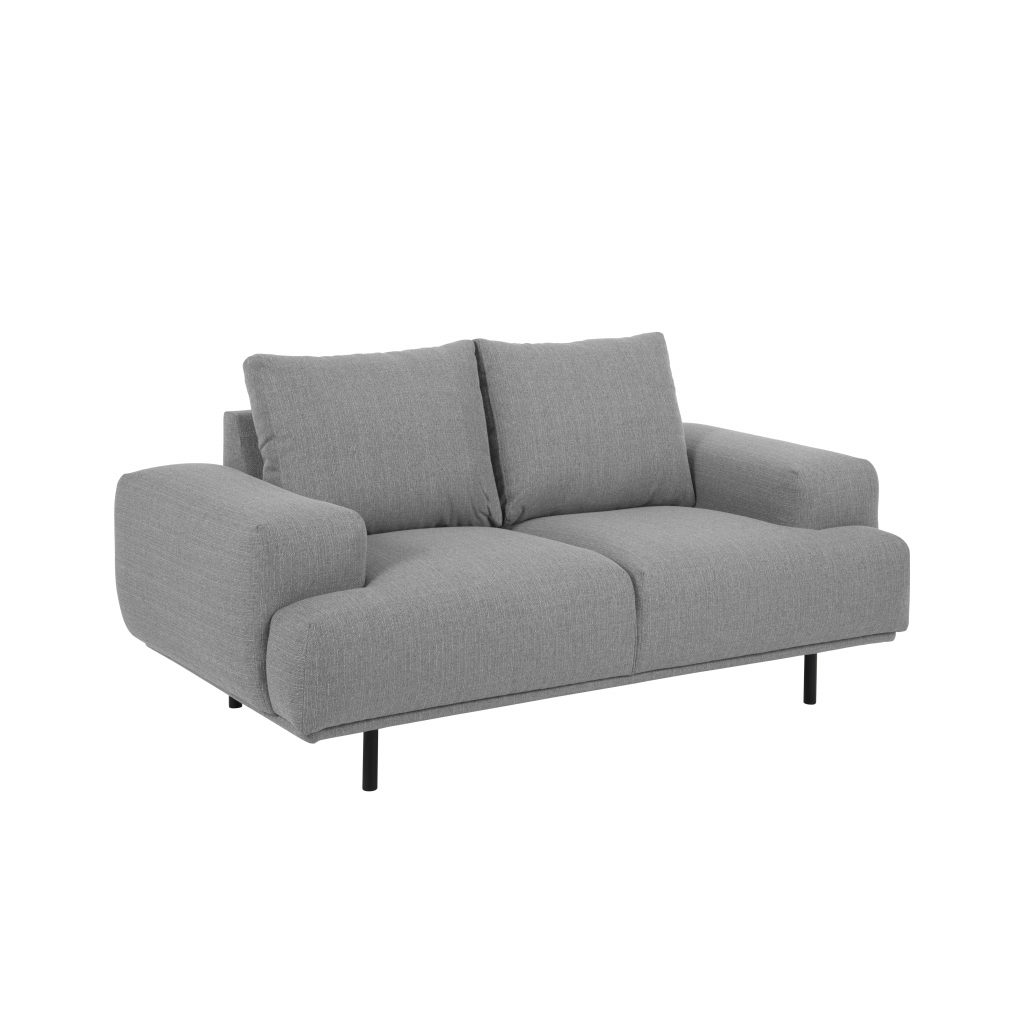 Living Room Sofas Sectionals