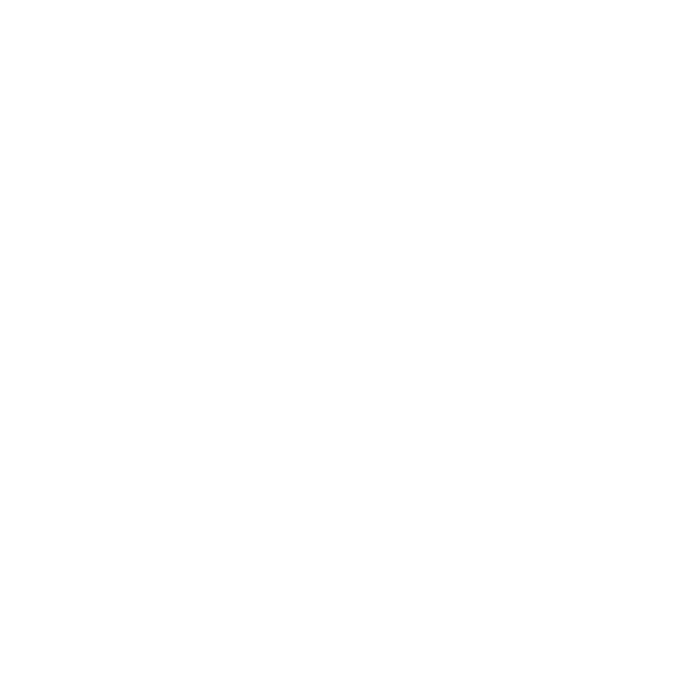Decorum Deals