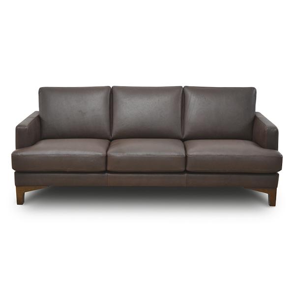 Maxdivani Sara Sofa Decorum Furniture Store Part 1