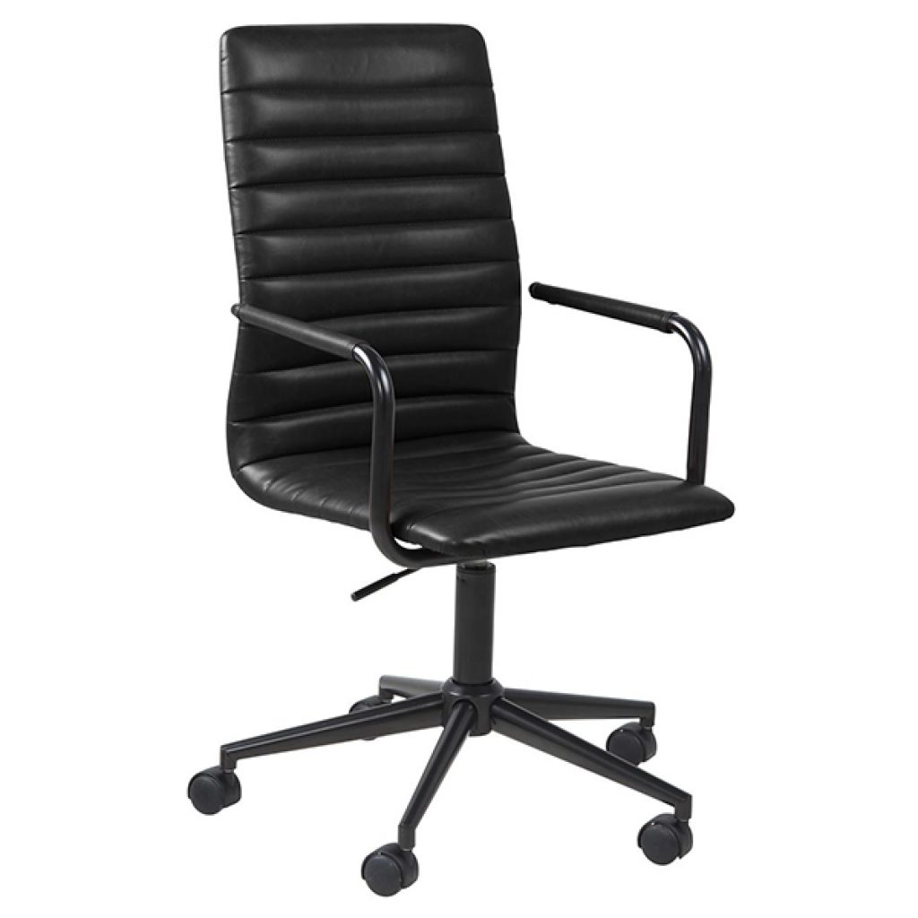 office chairs decorum furniture store