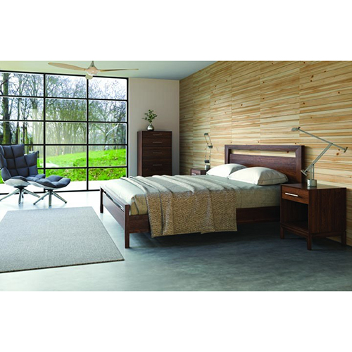 Catalog Furniture Stores: Copeland Furniture Mansfield Bedroom Collection